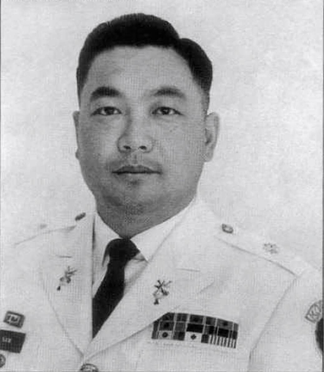 Col-Nam-Tae-Hi-History-Pioneers