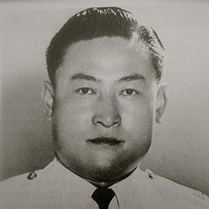 Baek-Joon-Ki-History-Pioneers