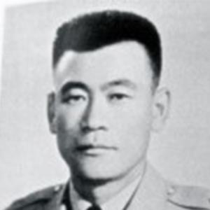 Ko-Jae-Chun-History-Pioneers