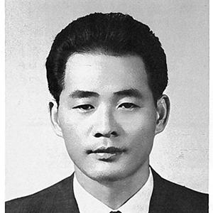 Kim-Jong-Chan-History-Pioneers