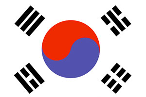 Flag-Republic-of-Korea-History-Pioneers