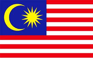 Flag-Malaysia-History-Pioneers