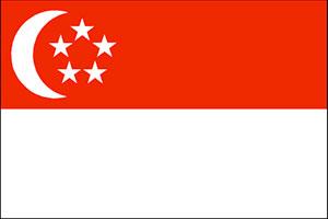 Flag-Singapore-History-Pioneers