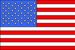 Flag-USA-History-Pioneers