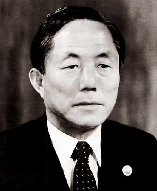 General-Choi-Hong-Hi-History-General-Choi