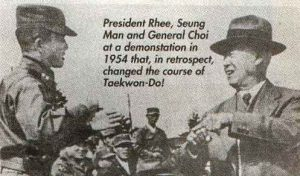 General-Choi-Hong-Hi-History-photo-3-copy-7