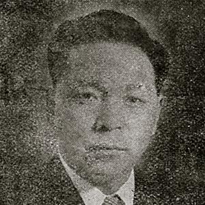 Hyun-Jong-Myun-History-Pioneers