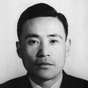 Kang-Suh-Chong-History-Pioneers