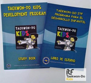 Publications-Kids-study-book