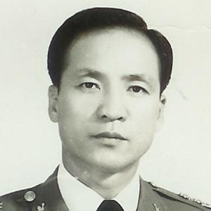 Kim-Soo-Ryun-History-Pioneers