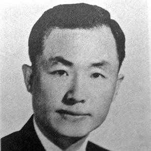 Kim-Suk-Kyu-History-Pioneers