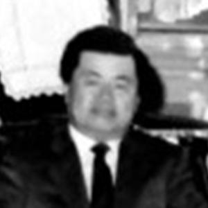 Lee Sang-Koo-History-Pioneers
