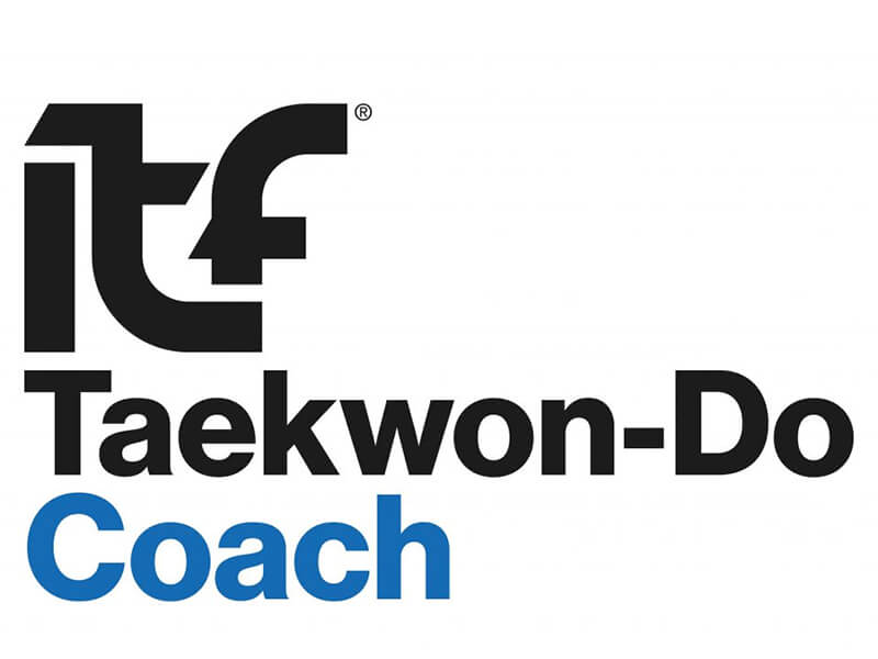 Logo-Coachs-Committee-800x600