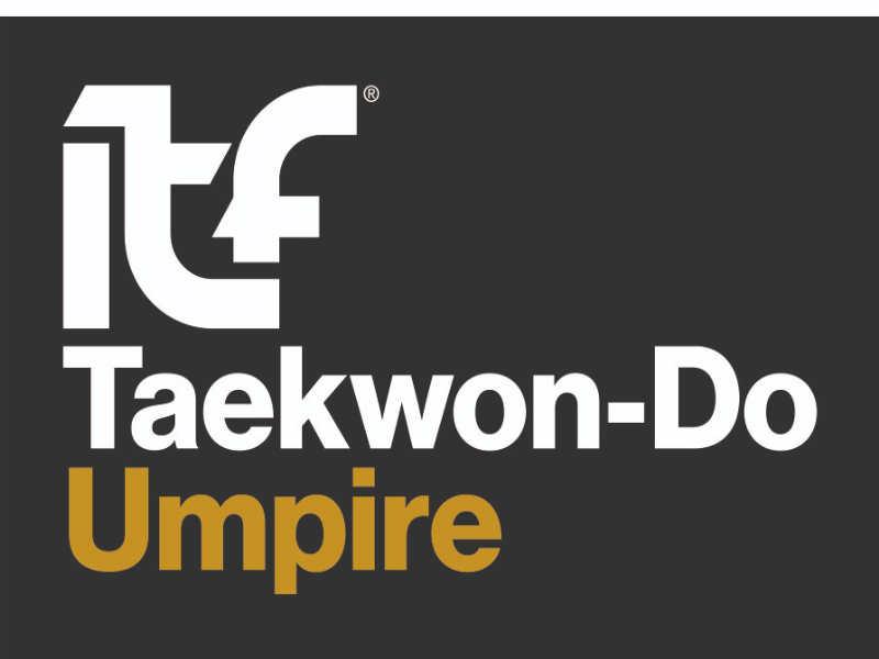 Logo Umpire black 800x600