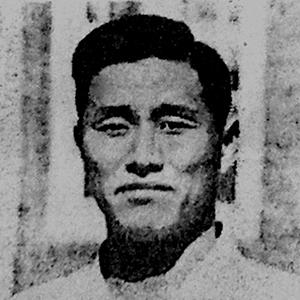 Kim-Bok-Man-History-Pioneers