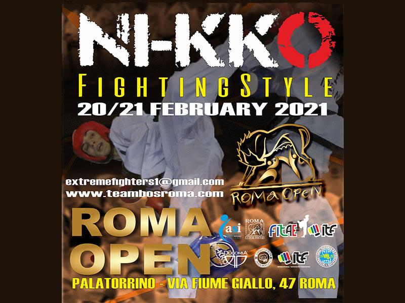NIKKO-Roma-Open-800x600