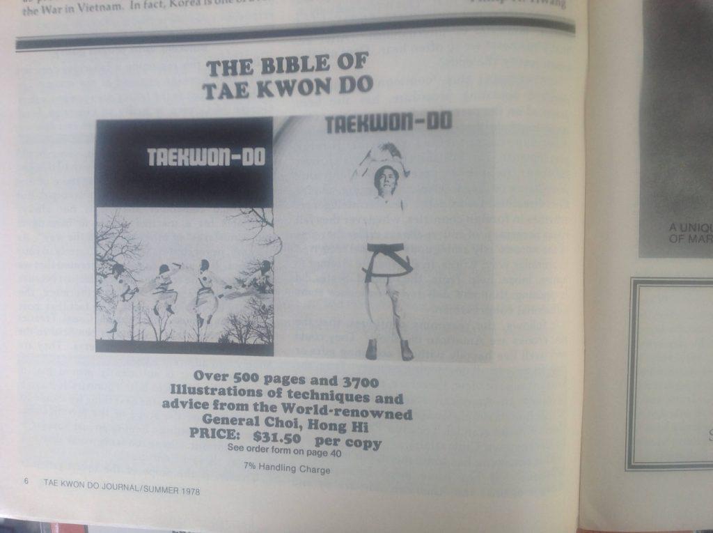Publications-Bible