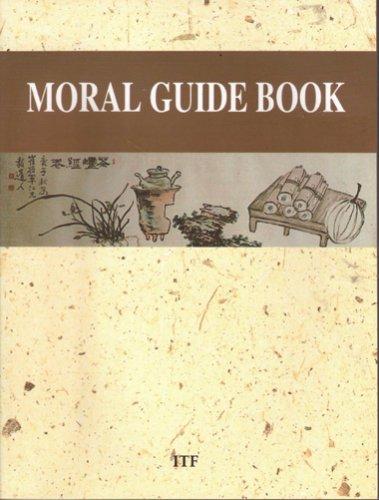 Publications-Moral-Guidebook