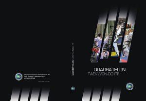 Publications-Quadrathlon