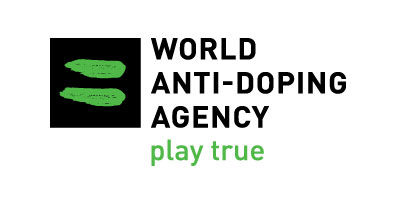 Logo-WADA-Anti-doping