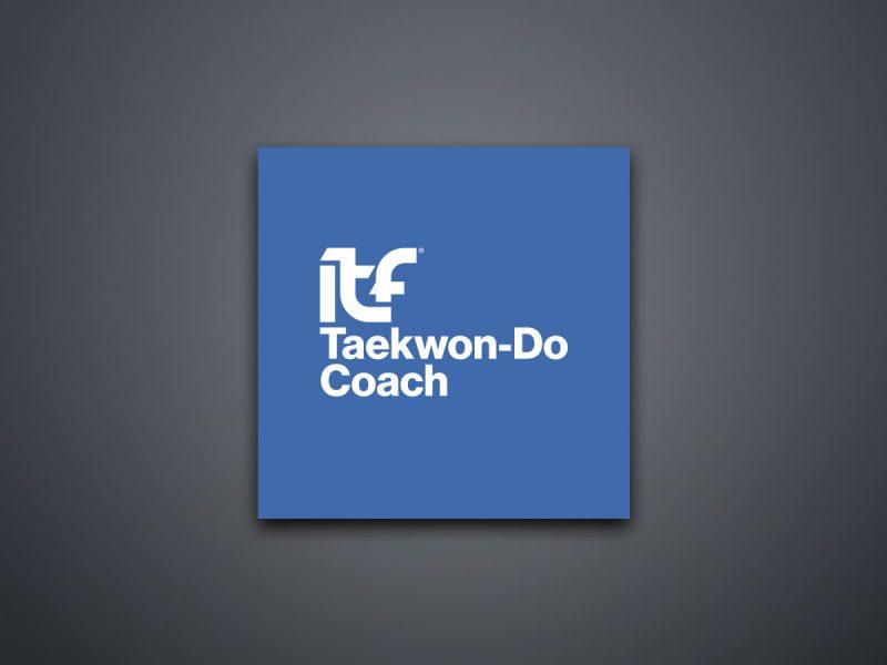 coach-placa