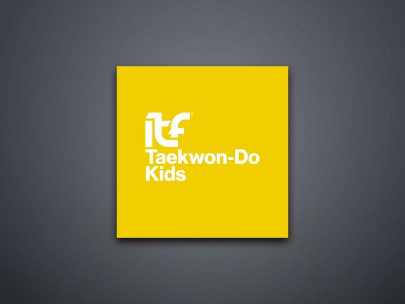 logo-kids-committee