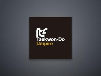 Logo-Umpires-Committee