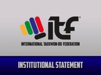 Institutional-piece-Institutional-Statement