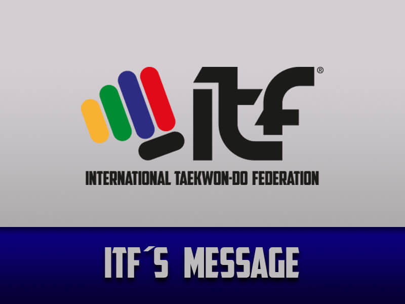 Institutional-piece-ITFs-Message