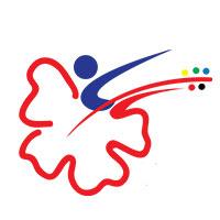 Logo-Malaysian-MITA-AA