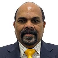 Master Najmi Abdullah