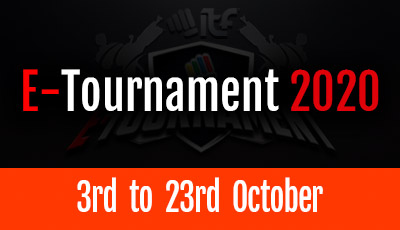 E-Tournament-fecha