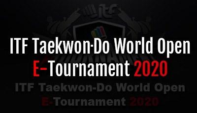 E-Tournament-fondonegro