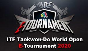 E-Tournament-logo