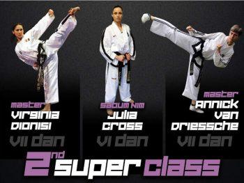 2nd-Super-class-3