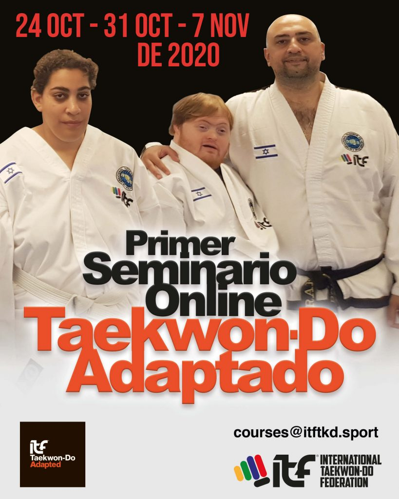 1er seminario online-Leo