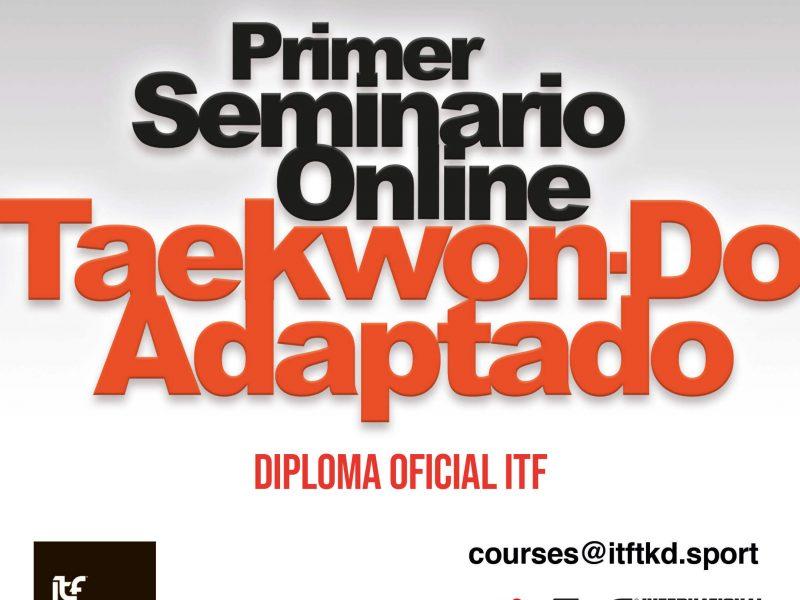 1er seminario online-cuadrado
