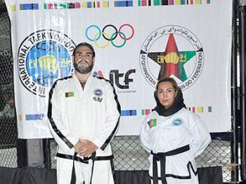 Afghanistan-Seminar-Sep-Destacada