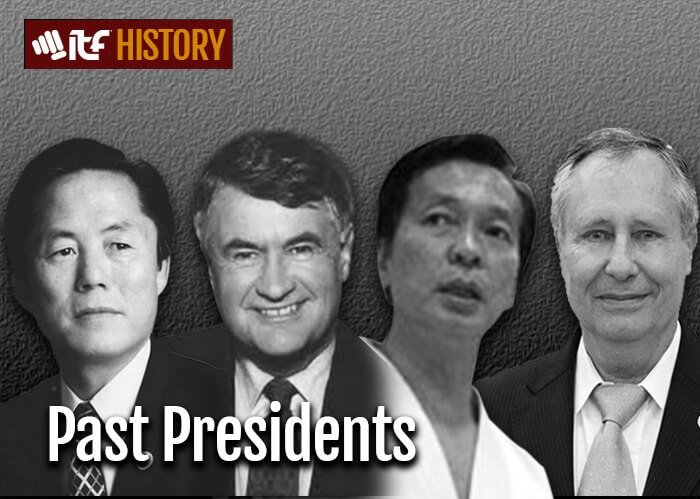 Banner-Past-Presidents-History