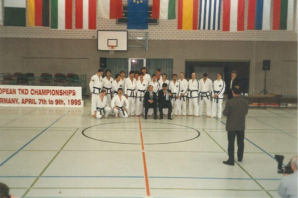 Cologne-1995-EC-1