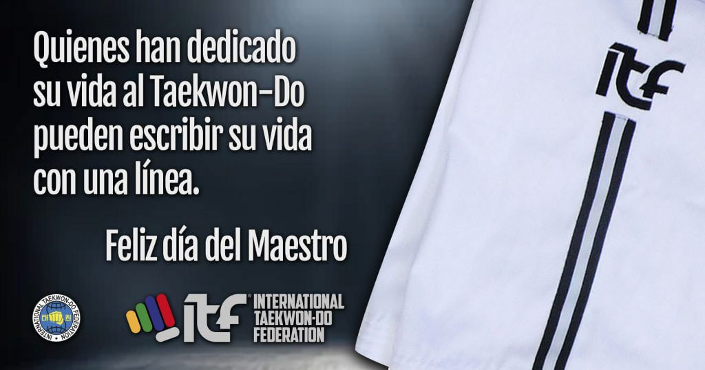 Día-del-Maestro-11-9