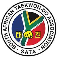 Logo-South-Africa-RC