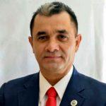 President-Carlos-Antonio-Olmos-Otero-Mexico-RC