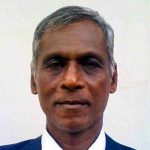President-Cyril-Antony-Sri-Lanka-AA