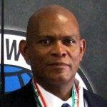 President-Franklyn-Eugene-Trinidad-&-Tobago-AA