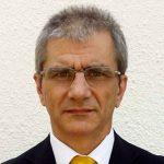 President-Harry-Vones-Deutschland-NA