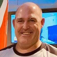 President-Justin-Glanville-South-Africa-NA