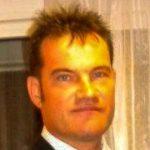 President-Michel-Wouterse-Saint-Maarten-RC