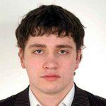 President-Oleg-Pronevich-Belarussian-NA