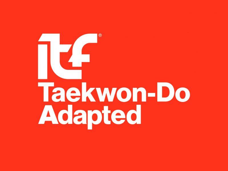logo-adapted-1